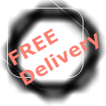 computer diy system free delivery promotion