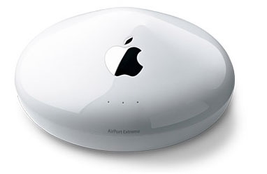 Airport Express Problems with Flashing Amber Light?!?! Mac Forums